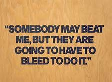 High School Football Quotes - Bing Images