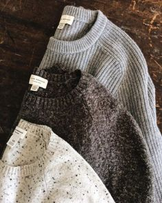 wait any longer for sweater weather 😭🍂 Style Outfits, Fall Outfits, Cute Outfits, Looks Style, My Style, Curvy Style, Club Monaco, Mode Inspiration, Sweater Weather