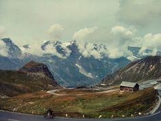 Life-of-Pix-free-stock-photos-austria-mountain-landscape-Marko-Berndt