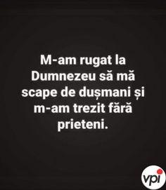 True Words, Philosophy, Life, Shut Up Quotes, True Quotes