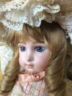 画像11: 上品で清楚な美女☆パリ・べべ☆