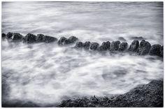 Swanage Rocks