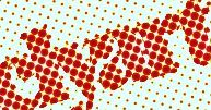 """ClyBlog: Exposição """"Mondrian e o Movimento De Stijl"""" - CCBB..."""