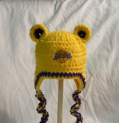 96a450fd0 25 Best Lakers Baby Shower images in 2013 | Baby showers, Babyshower ...