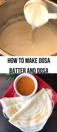 Recipes Crockpot Breakfast Brunch Ideas For 2019 Crockpot Breakfast Casserole, Breakfast Crockpot Recipes, Brunch Recipes, Casserole Recipes, Indian Food Recipes, Vegan Recipes, Cooking Recipes, Cooking Blogs, Vegan Ideas