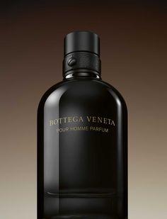 Bottega Veneta Pour Homme Eau Parfum