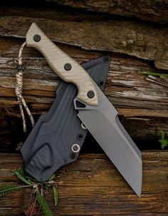 Benchmade Knives, Tactical Knives, Combat Knives, Damascus Knife, Edc Knife, Custom Knives, Knives And Swords, Folding Knives, Knife Making