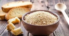 10 choses à faire avec du pain rassis | Cuisine AZ