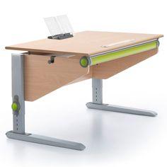 Unique Moll Winner Desk