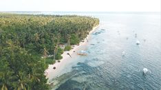 4 Days in Siargao: Detailed Itinerary and Expenses Philippines Destinations, Travel Destinations, Best Japanese Restaurant, Quick Weekend Getaways, Best Happy Hour, Siargao, Farm Photo, Cheap Travel, Beach Photos