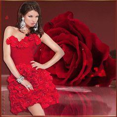 SZív és pillangó,SZív és rózsa,SZép ékszerek,SZép nő,Sárga tulipán0,Rózsák és szívek,Piros virágok0,Orchideák0,Női szemek,Nöi arc és szív, - ildikocsorbane2 Blogja - SZÉP NAPOT,ADVENT2013,Anyák napja,Barátaimtól kaptam,BARÁTSÁG,BOHOCOK/KARNEVÁL,Canan Kaya képei,Doros Ferencné Éva,Ecker Jánosné e .Kati,Eknéry Lakatos Irénke versei,k,EMLÉKEZZÜNK SZERETTEINKRE,FARSANG,Gonda Kálmánné,nyulacska5,GYEREKEK,GYÜMÖLCSÖK,GYürüsné Molnár Julianna/Jula,HALLOWEEN,HÁZ,KERT,BÚTOR,HÉTVÉGE,HUSVÉT,IMIKIMI…