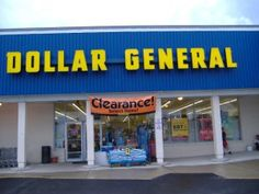 Participate In Dollar General Survey To Win $1000 Grand Prize