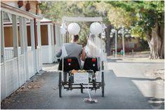 Rottnest Island Wedding   Destination Wedding   WA Wedding   Trish Woodford Photography Destination Wedding, Wedding Day, Island Weddings, Family Photographer, Baby Strollers, Perth, Annie, Photography, Pi Day Wedding