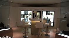 Harrods Champagne Bar - Google Search