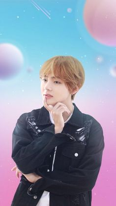 Read Achtergronden: personages from the story Whatsapp with bts by (𝒜𝓂𝒷ℯ𝓇ℒ) with 101 reads. Daegu, Jung Hoseok, V Bts Cute, I Love Bts, My Love, Kim Taehyung, Bts Jungkook, Bts Boys, Seokjin