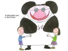 Mãe, querida mãe! - pré mourão Asa, Minnie Mouse, Disney Characters, Fictional Characters, Dear Mom, Kids Story Books, Mothers Day Ideas, Sons