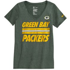 521079c0c 35 Best Green Bay Packers images