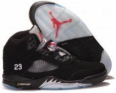 ad81408d3dcc17 49 Best Air Jordan V (5) Retro mens shoes on sale images