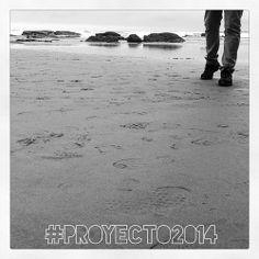 Día 3 de Febrero de 2014