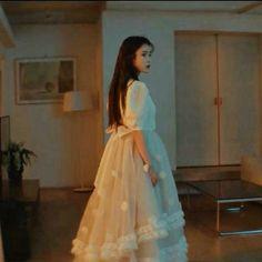 Wedding Pics, Wedding Dresses, Iu Fashion, Kdrama Actors, Girl Crushes, Queen, Korean Girl, Kpop Girls, My Girl
