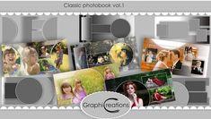 my #etsy shop: Classic photobook vol.1/psd files/templates for photographers, clipping masks http://etsy.me/2nIA0uT #art #print #digital #photoshop #photobooktemplates #templates #photoalbum #photographers #photography