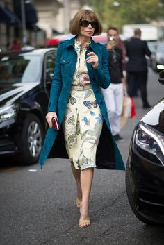 cool See the Best LFW Street Style (Updated!) FW Check more at http://fashionye.top/pin/9672/