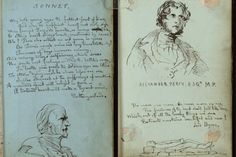 Kelsey McKinney says writers have been aggregating, storing and sharing information through commonplace books for centuries. Nancy Cunard, Men Of Letters, Commonplace Book, The Daily Beast, Journal Pages, Journal Art, Art Journals, Journal Ideas, Calligraphy Pens