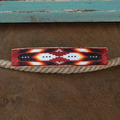 native american jewelry navajo jewelry by TheCrowandTheCactus
