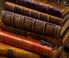 Les Meilleurs Livres classiques de la littérature étrangère.