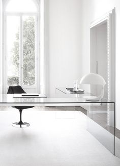Life1nmotion :: Interiors/Architecture /Landscape | Home office