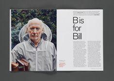 RA Magazine | S-T