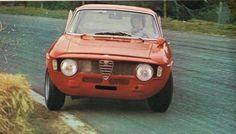 Jochen Rindt... In Gta