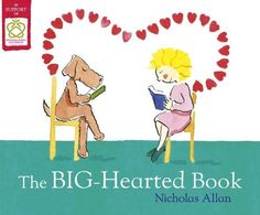The Big-Hearted Book, http://www.amazon.co.uk/dp/1444913093/ref=cm_sw_r_pi_awdl_Cj4itb0C7DWDA