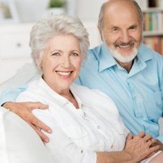 Leverage Senior Discounts So just where does an enterprising oldster look for information about senior discounts? Here's what you need to know when leveraging senior discounts.