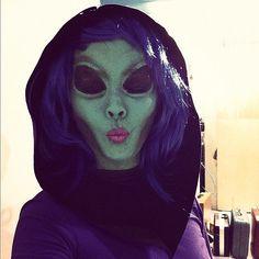Alien                                                                                                                                                                                 More
