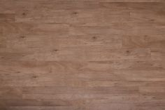Parterre offers an array of award-winning commercial luxury vinyl flooring designs with industry-leading durability and performance. Vinyl Wood Flooring, Luxury Vinyl Flooring, Luxury Vinyl Plank, Hardwood Floors, Modern Spaces, Floor Design, Wood Species, Pure Products, Cherry