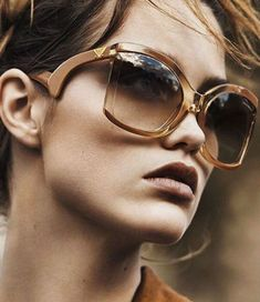 2c67d804d1 Love these women s sunglasses Clear Sunglasses