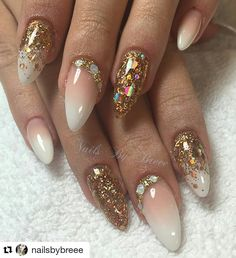 See this Instagram photo by @glitterblendz • 83 likes