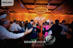 Orlando wedding ~ Soundwave, djsoundwave.net, lighting up the Alfond Inn in Winter Park  #alfond #alfondinn #pinterest #pinterestwedding #soundwave #soundwaveentertainment #soundwavedj #orlandodj #orlandoweddingdj #LEDweddinglighting #orlandoweddinglighting #orlandowedding