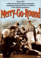 Merry-Go-Round (Erich von Stroheim, Irving Thalberg, Lois Wilson, Erich Von Stroheim, Colleen Moore, Bessie Love, Be With You Movie, Merry Go Round, Drama Movies, Good Books