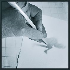 Drawing etching Drawings, Art, Art Background, Kunst, Drawing, Portrait, Art Education, Illustrations