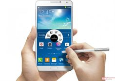 Samsung Galaxy Note 3 review - Magazine Hours