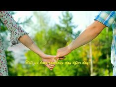 Doris Day - Que Sera, Sera ( Whatever Will Be, Will Be ) ( with lyrics )