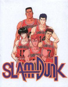 Slam Dunk Wallpaper Wallpapers) – Wallpapers and Backgrounds Slam Dunk Manga, Kuroko, Beach Sunset Wallpaper, Inoue Takehiko, Batman Tattoo, Joker Art, Retro Videos, Miyagi, Old Anime