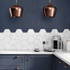 Image Result For Blue Contemporary Kitchen Tile Texture Kitchen