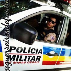 POLICIAL MILITAR   SIGAM...  @marcosbhbrasil4 @marcosbhbrasil4 @marcosbhbrasil4 .  Mande sua foto  por DIRECT  @guerreirosdefarda . .  Sigam também os meus parceiros  @vidadepolicial @esquadraoperacional @policiaminhavida . .  #policial #policia #pm #police #policiamilitar #brasil #militar #prf #papamike #policiafederal #policiafeminina #segurança #concursopublico #policiacivil #soldado #caveira #facanacaveira #operacional #policeman #proteger #militarypolice #military #policiabrasileira…