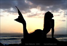 Fairytale Fantasy Photography | Mermaid http://www.pinterest.com/oddsouldesigns/fairytale-fantasy/
