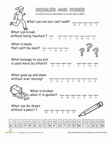 math worksheet : 1000 images about puzzles on pinterest  riddles riddle of the  : Division Puzzle Worksheets