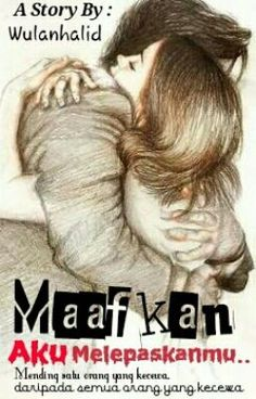 Full size of coloring:mesmerizing romantic love drawings simple pencil drawings of couples in love Couple Sketch, Couple Drawings, Couple Art, Drawings Of Couples Hugging, Drawing Sketches, Pencil Drawings, Art Drawings, Drawing Art, Life Drawing