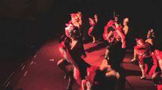trupa de cabaret Bucuresti #trupadecabaretBucuresti #cabaretBucuresti Cabaret, Concert, Music, Youtube, Musica, Musik, Muziek, Concerts, Music Activities